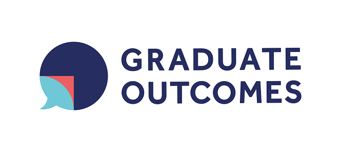 You will be contacted 15 months after you finish your course by Graduate Outcomes to take part in a survey. This survey asks questions about your life since Buckingham, and is really important to our position in the league tables. Please take part to help your University grow from strength to strength!